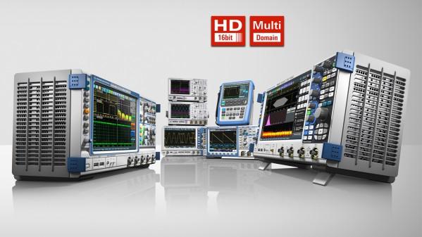 Oscilloscope_product_family_w600_h337