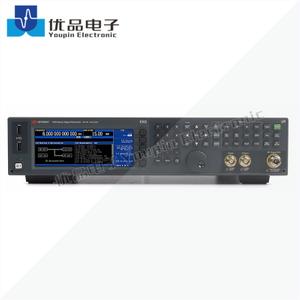 Keysight是德科技 N5172B EXG X系列射频矢量信号发生器