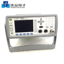 Keysight是德科技 N1914A EPM系列双通道功率计
