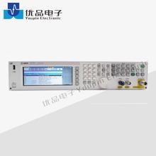 Keysight是德科技 N5182A射频矢量信号发生器