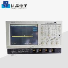 Tektronix泰克 TDS7404數字熒光示波器