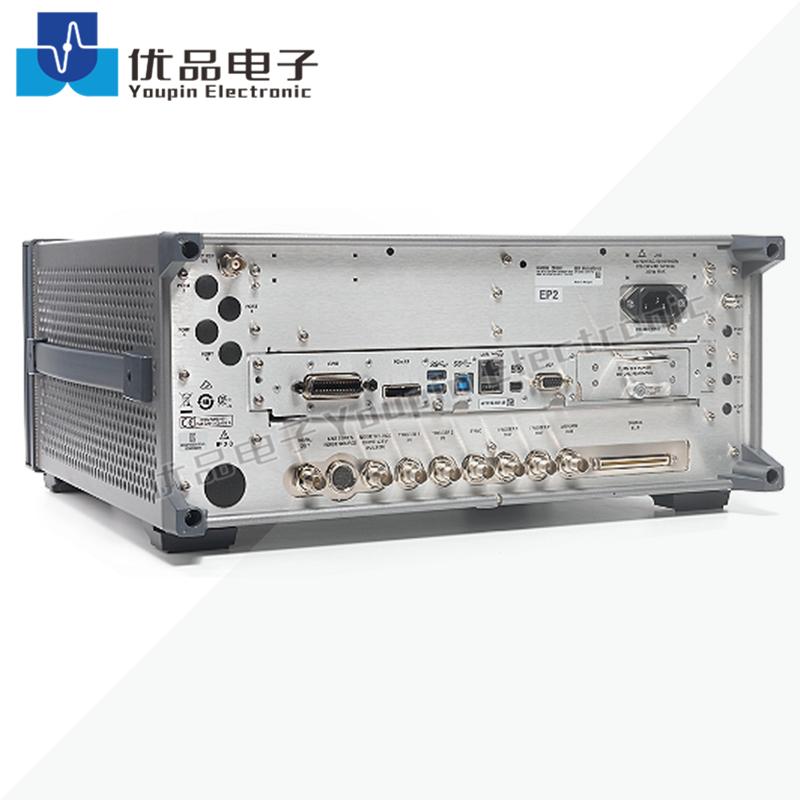 Keysight是德科技 N9020B频谱分析仪