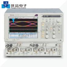 Tektronix泰克 TDS8200 4通道 數字示波器