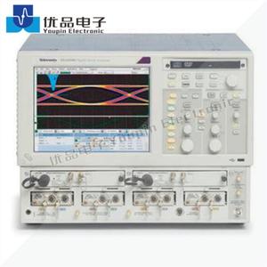 Tektronix泰克 TDS8200 4通道 数字示波器