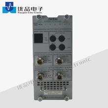 Anritsu日本安立 MU887000A TRX測試模塊