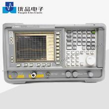 是德(安捷伦)E4404B ESA-E 系列频谱分析仪