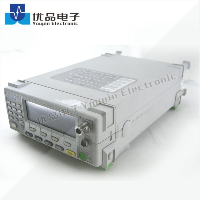 Anritsu日本安立MT8852A 蓝牙测试装置