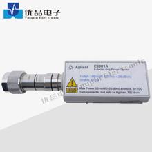 是德(安捷倫)E9301A E系列平均功率傳感器