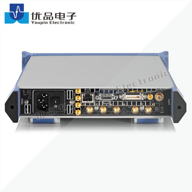 R&S羅德與施瓦茨 SGT100A矢量信號發生器