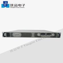 是德(安捷倫)N5767A 直流系統電源1500W