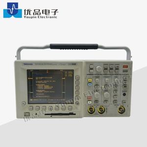 Tektronix泰克 TDS3032B 數字熒光示波器