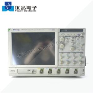 Tektronix泰克 DPO7104数字示波器