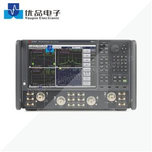 Keysight是德科技 N5247B PNA-X微波网络分析仪,10MHz 至67GHz