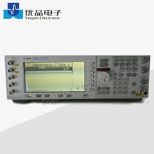 Agilent安捷伦E4438C ESG矢量信号发生器