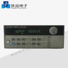 是德(安捷倫)66309D 雙路移動通信直流電源, 帶DVM